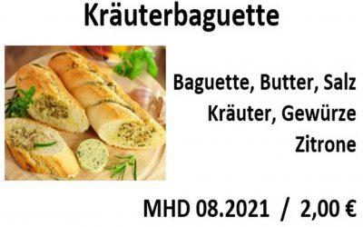 Kräuterbutter-2